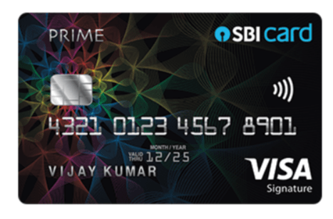 Crediit Card to Bank transfer
