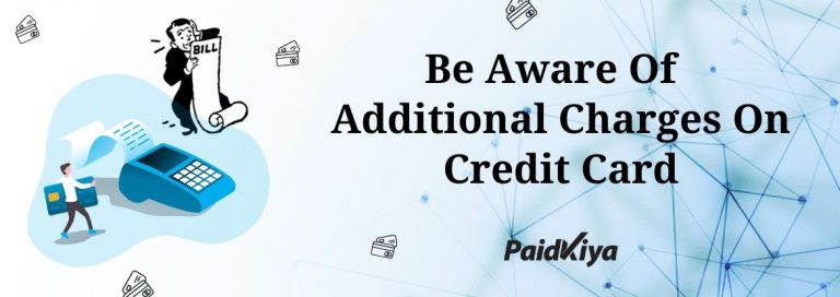 Gift Credit card to Bank transfer instantly