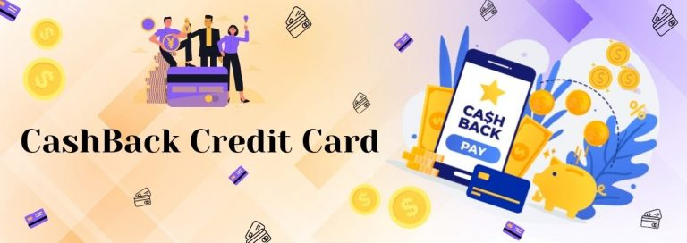 FBB styleup Credit card to Bank transfer instantly