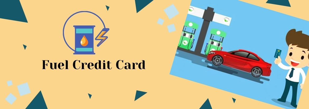 HDFC indian Oil credit card to bank transfer instantly