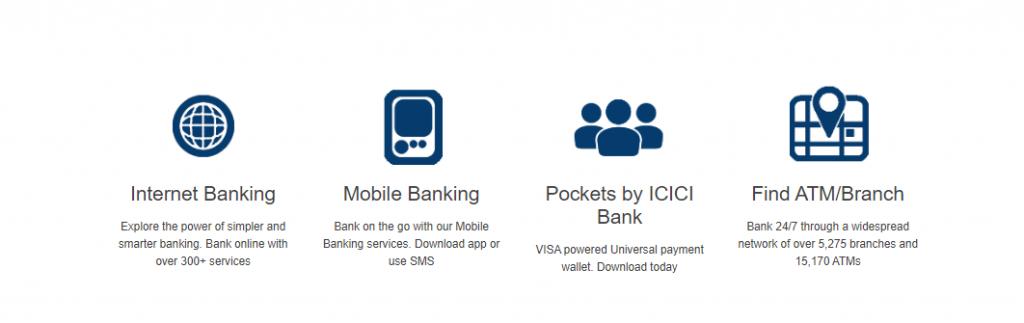 payment method using paidkiya