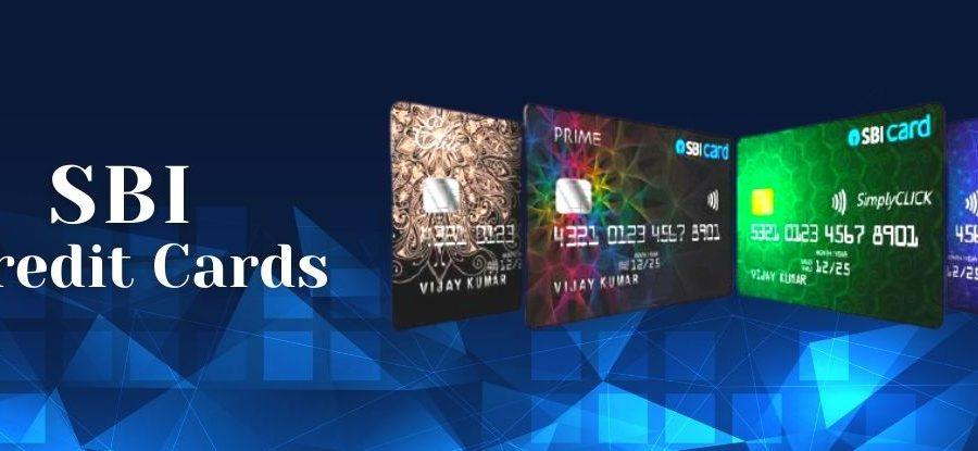 SBI Bank CreditCards to Bank transfer instantly Using Paidkiya