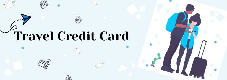 Amex Credit Card to Bank transfer instantly