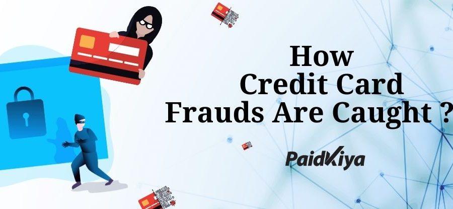 अपने क्रेडिट कार्ड को धोखेबाजों से बचाने का सबसे अच्छा तरीका