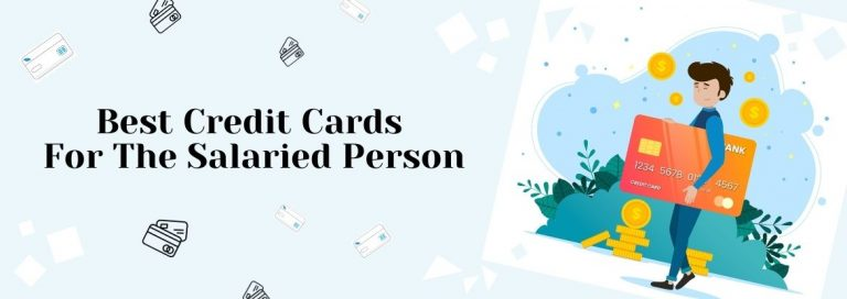 Best Salaried CreditCard to Bank transfer instantly