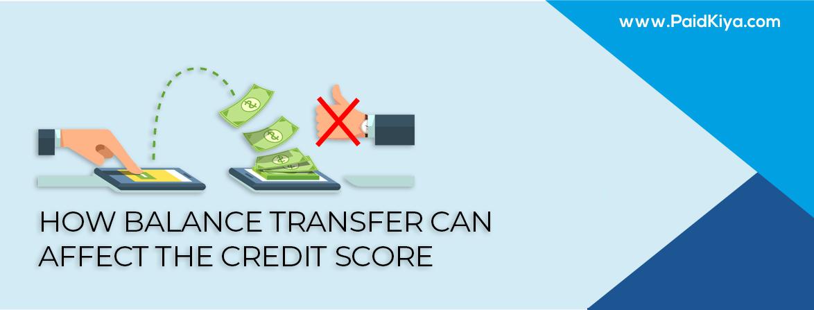 Credit Card to Bank transfer using paidkiya