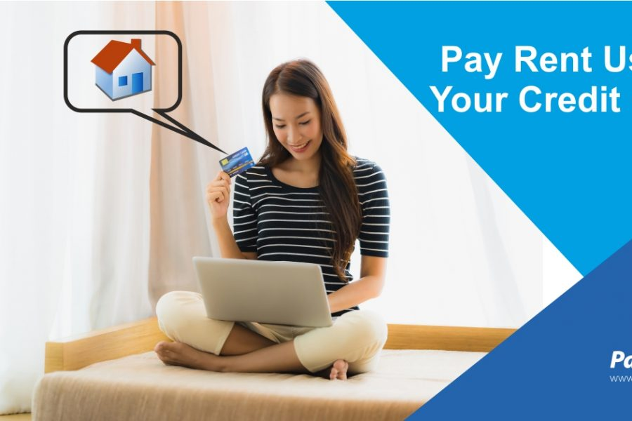 creditcard bill payment using paidkiya