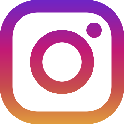share with paidkiya on instagram