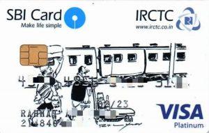 wallet to bank transfer using paidkiya