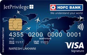 MobiKwik wallet to HDFC Bank transfer