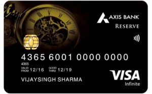 Gift Credit card to Bank transfer