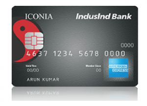 Indusind Bank CreditCards to Bank transfer instantly Using Paidkiya