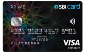 SBI credit card bill payment using another credit card Via Paidkiya