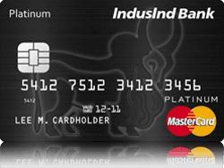 MobiKwik wallet to Indusind Bank transfer using paidkiya