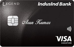 Gift Credit card to Bank transfer using paidkiya