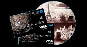 MobiKwik wallet to Bank transfer Using Paidkiya