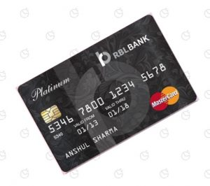 RBL Bank CreditCards to Bank transfer instantly Using Paidkiya