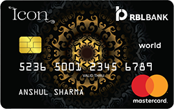 credit card bill payment using another credit card Via Paidkiya
