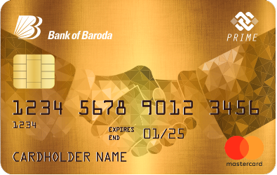 Bob Bank CreditCards to Bank transfer instantly Using Paidkiya