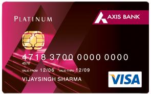 Amzon wallet to Bank transfer Using Paidkiya